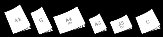 formats_options