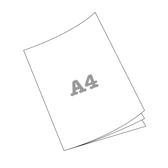 CL40 - Vues 21x29.7 (A4)