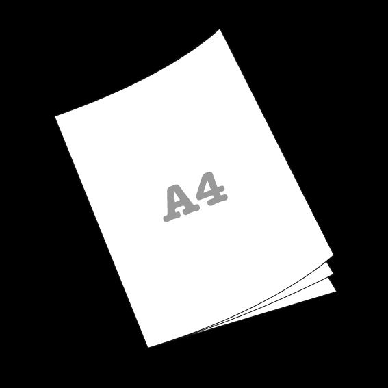 PP40 - Vues 21x29.7 (A4)