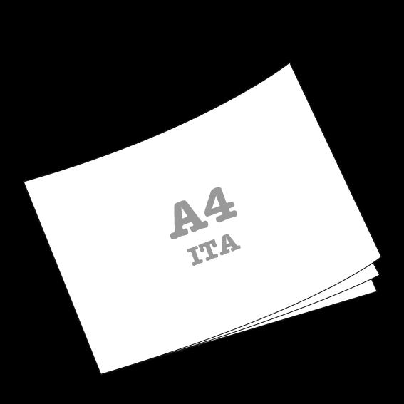 CL40Ita - Vues 29.7x21 (A4 à l'italienne)