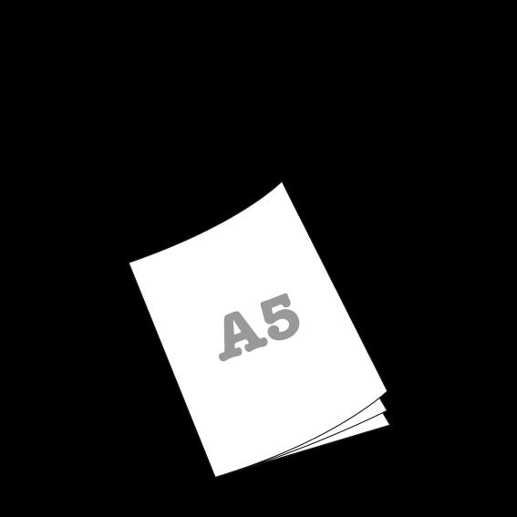 PP50 - Vues 15x21 (A5)